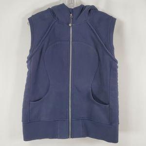 Lululemon Scuba Vest Limited Edition Hiver 2013 12